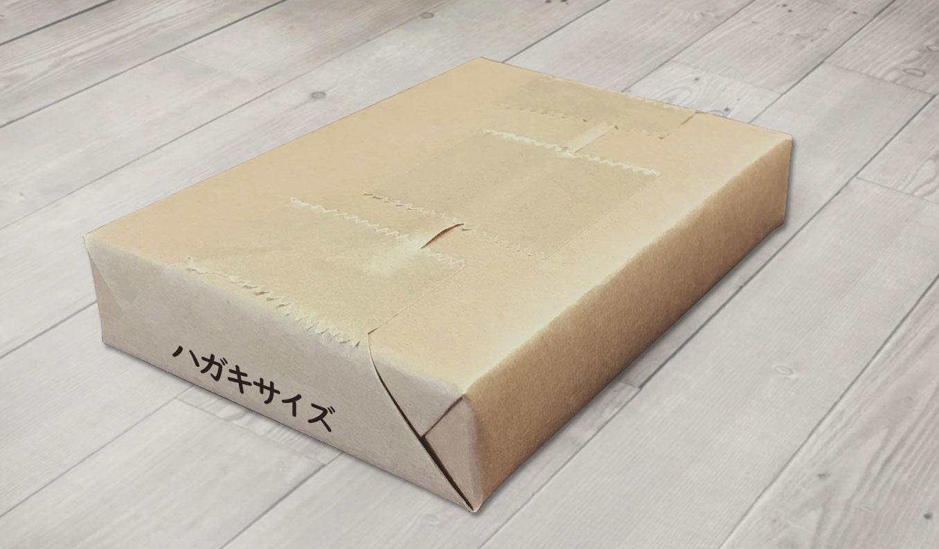 特殊紙 ファンシーペーパー 日本産 を在庫処分価格で格安販売 レザック66 175kg はがき 100×148mm 送料無料 桃 タイムセール 100枚