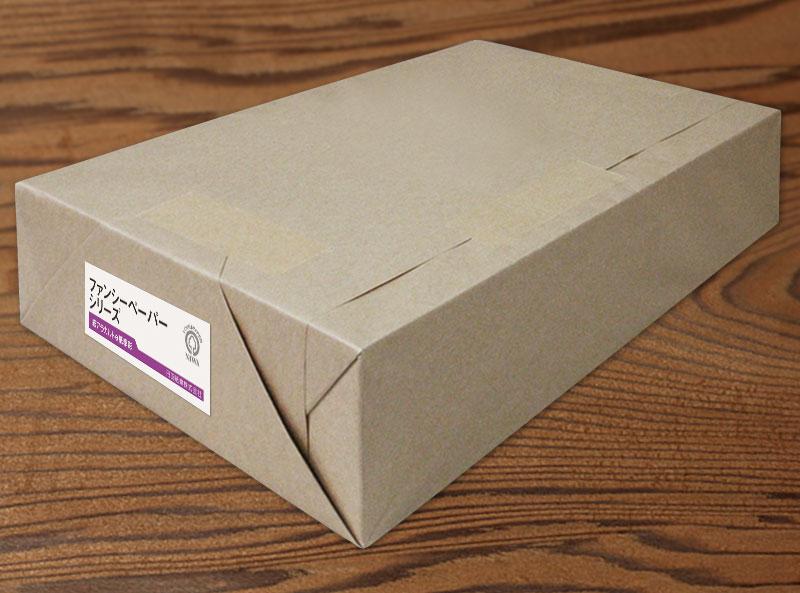 東海 クラフト紙 <108kg> A4(210x297mm) 4000枚 【送料無料】