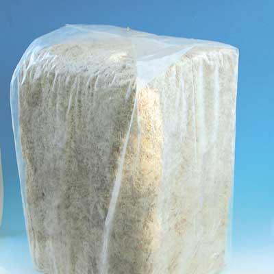 ニュージーランド産水苔4A(3kg)