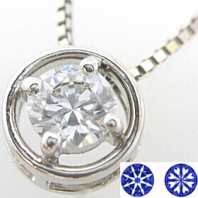 あなたのお好みに応えます【0.3ctセミオーダーダイヤモンドペンダントネックレス】ハート&キューピッド使用 sq6534n★