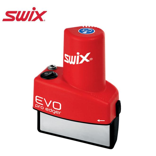 SWIX TA3012-110 エボプロシャープナー EVO Pro Edger 電動DIAディスクタイプ・サイドエッジシャープナー 新製品 【チューンナップ用品【お手入れ・メンテナンス用品】