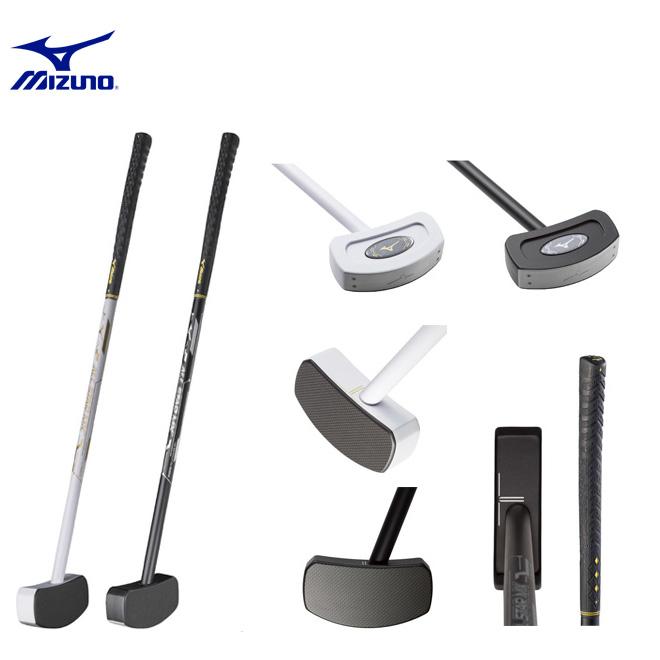 ミズノ MIZUNO グラウンドゴルフ オールスターMX グラウンドゴルフクラブ グラウンドゴルフ用品 クラブ グランドゴルフ [ユニセックス] C3JLG801