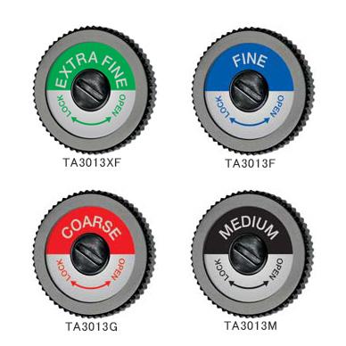 SWIX エボプロエッジャー TA3012-110用 スペアディスク TA3013 ファイン ミディアム コースを選択可能 スウィックス スキー メンテナンス【チューンナップ用品【お手入れ・メンテナンス用品】