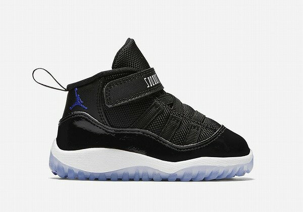Auc Shkuze Nike Jordan 11 Re Bt Space Jam Baby Rakuten Global