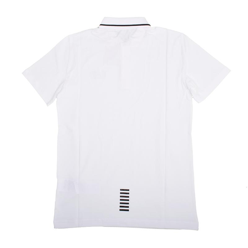 YUNY Mens Twill Original Fit Solid Color OL Office Woven Shirt Dark Grey 2XL