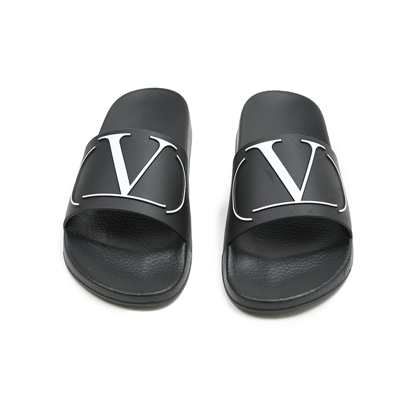 VALENTINO ヴァレンティノ GARAVANI ガラヴァーニ サンダル ヨーロッパ正規品 メンズ SY2S0873DFU