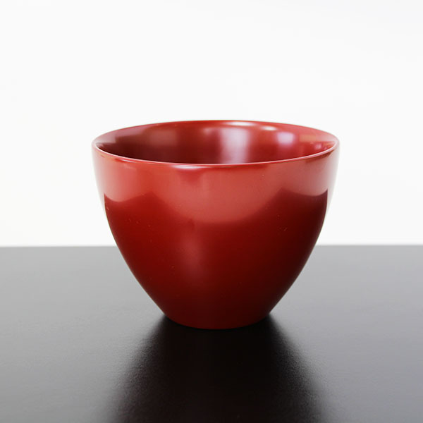 最高級輪島塗のどんぶり 輪島塗 ランチ丼 うるみ 木製 漆塗り お椀 丼 国産 日本製