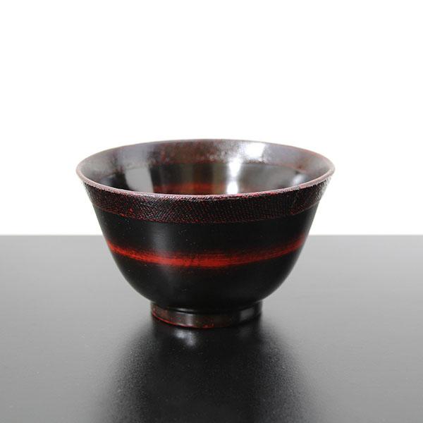 気軽に使える布貼りのお椀 飯椀 飯碗 羽反り布貼り 曙 和食器 ご飯茶碗 40%OFFの激安セール 木製 お椀 品質保証