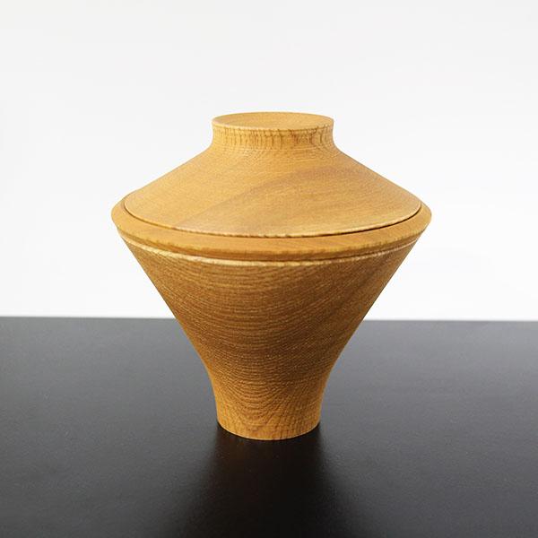 一汁三菜椀 国産 日本製 木製 漆器 お椀 汁椀 吸物椀 飯椀 茶懐石 入れ子 入子