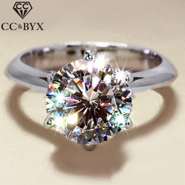 リング 指輪 おしゃれ レディース メンズ アクセサリー トレンド サイズ選択可能 プレゼント お祝い ギフト ラッピング対象 シルバー キュービックジルコニア 結婚指輪 ピンキー ap3 エンゲージリング SALE マリッジリング 一粒 ピンキーリング 婚約指輪