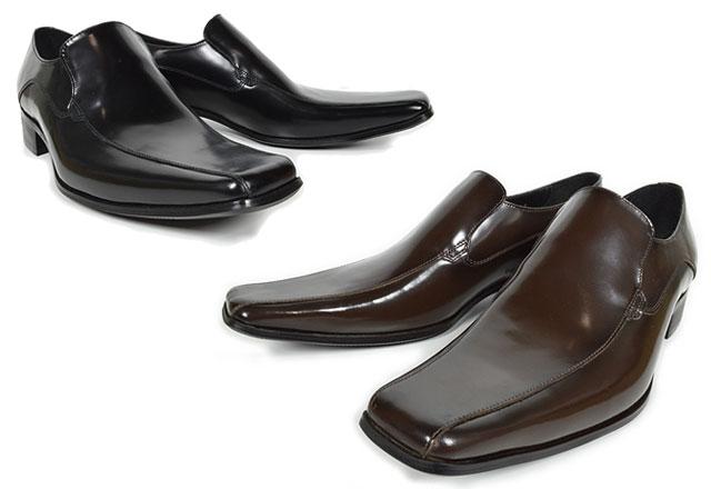 [ポイント10倍] さらに 送料無料 キャサリンハムネット KATHARINE HAMNETT ビジネスシューズ メンズ 紳士 男性 通勤 レザー 牛革 ブラック ダークブラウン 黒 濃茶 3946 靴
