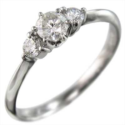 【 新品 】 指輪 オーダーメイド マリッジリング にも レディース 4月誕生石 天然ダイヤモンド Pt900 約0.30ct, ヴィヴィド フォー ユー 9a72c048