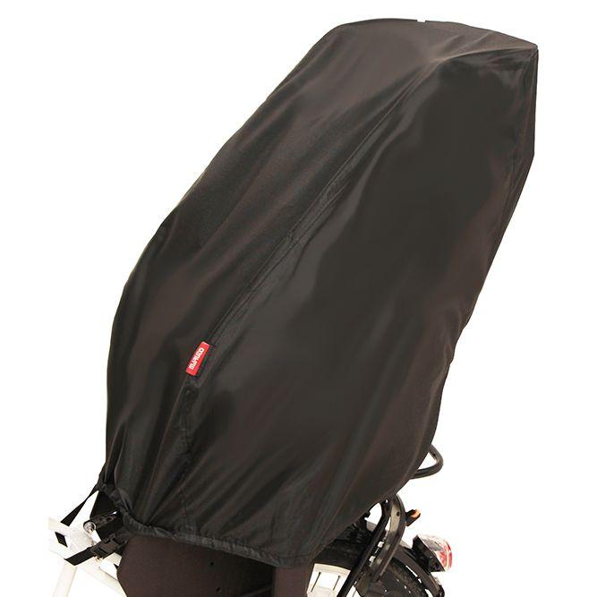 新作入荷 マルト リアチャイルドシートカバー D-5RBB2 送料無料 メール便 雨やホコリからお子様の座るシートを守るフロントチャイルドシートカバーです 誕生日プレゼント 子供のせ 後ろ子供乗せ自転車用チャイルドカバー