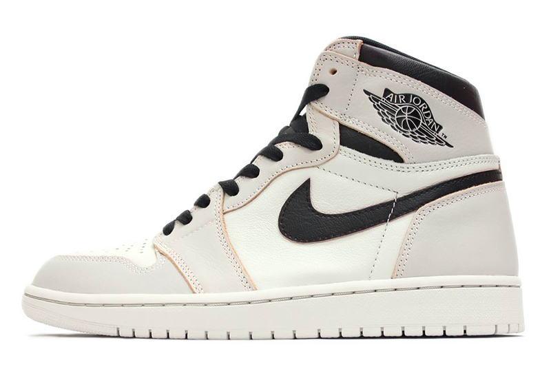 NIKE SB AIR JORDAN 1 RETRO HIGH OG DEFIANT NYC TO PARIS CD6578-006 Nike Air  Jordan 1 レトロハイディファイアントニューヨークパリ