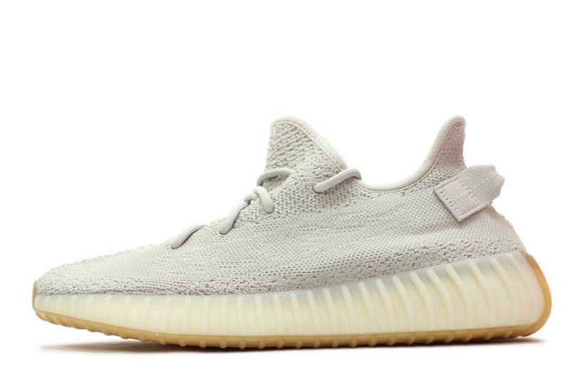 presenting clearance prices outlet boutique adidas YEEZY BOOST 350 V2 SESAME F99710 Adidas easy boost 350 V2 sesame