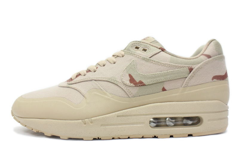 1 667,401 220 1 NIKE AIR MAX MC SP US CAMO Kie Ney AMAX United States Armed Forces duck camouflage