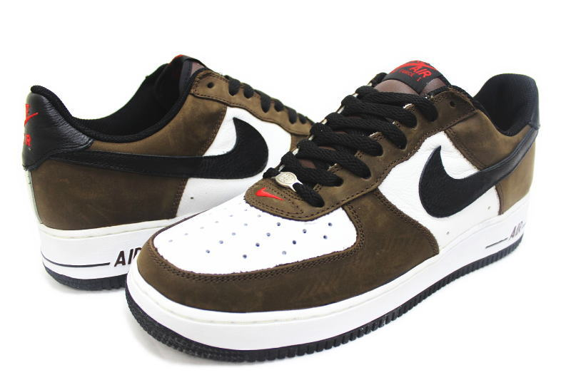 102 Air 509 306 Nike Jd 1 Force Sports One Escapes Comment 4A5R3Ljq