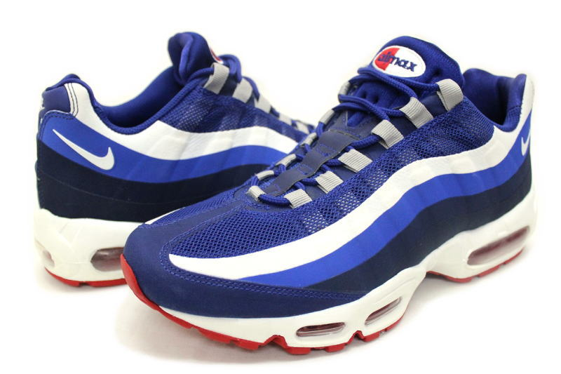 buy online fa4e2 a5328 nfl nike air max 95 Cheap ...