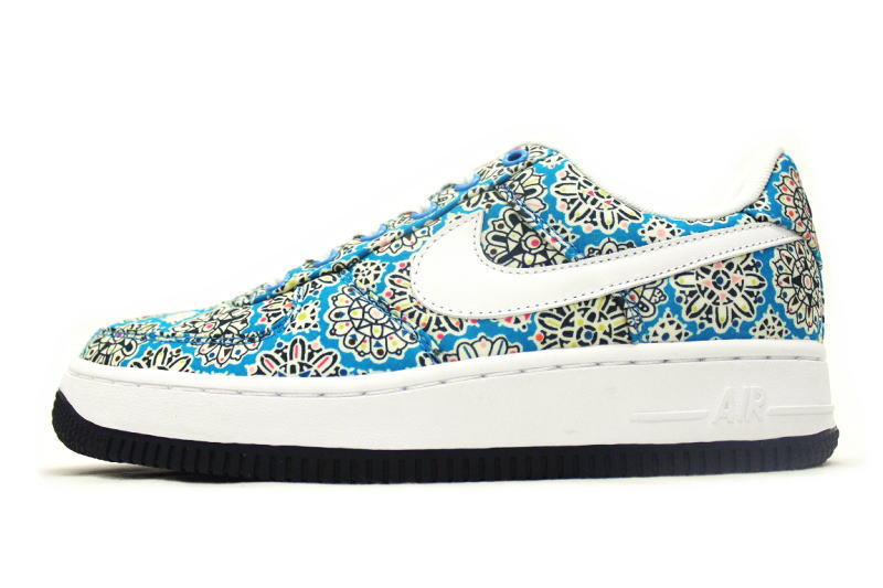 1a2f422f6 NIKE WMNS AIR FORCE 1 PREMIUM   07 315186-400 women s Nike air force one  premium