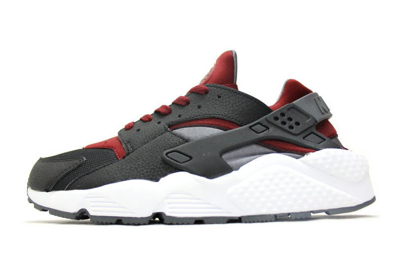 nike huarache white jd sports