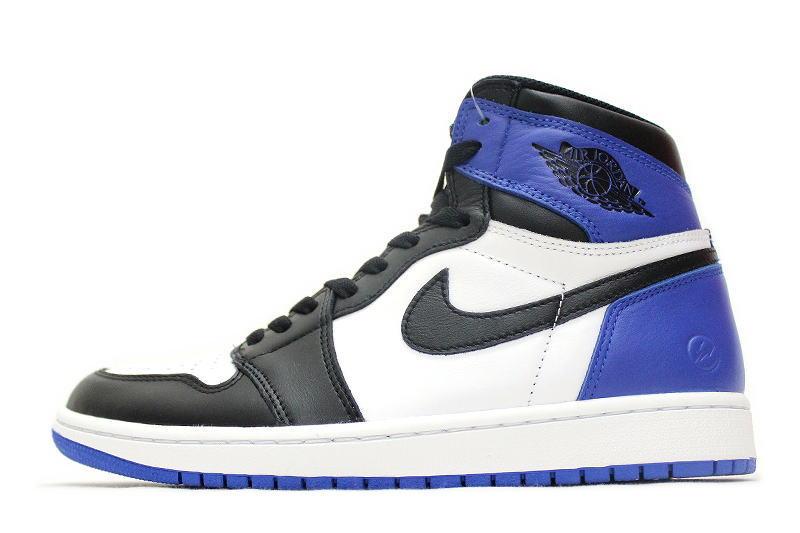 e4d67aeb71c555 NIKE AIR JORDAN 1 x FRAGMENT 716371-040 Nike Air Jordan 1 fragment design  AJ1 RETRO HIGH OG