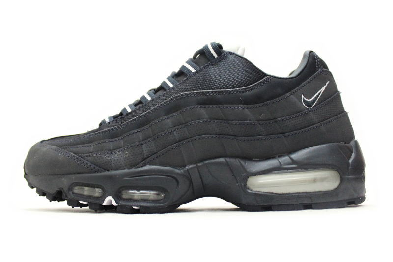 3be6c68f2a ... shop nike air max 95 si jd another sports note anthra site x reflector  329393 029
