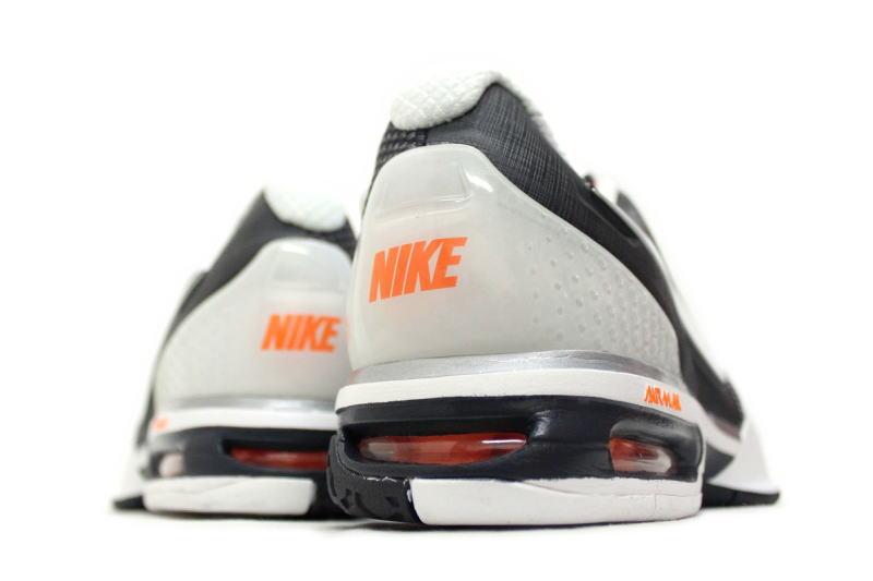 Nike Air Max Courtballistec 3.3 a7fWi