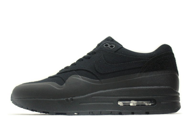 detailed look b1e88 7b3b9 NIKE AIR MAX 1 V SP PATCH PACK black 704901-001 Nike Air Max one ...