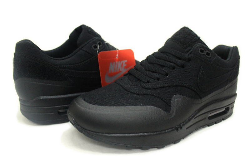 finest selection 9990e 9bd85 NIKE AIR MAX 1 V SP PATCH PACK black 704901-001 Nike Air Max one patch Pack