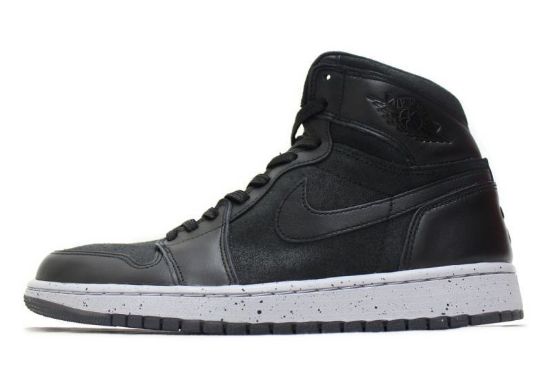 NIKE AIR JORDAN 1 RETRO HI NYC 23NY 715060-002 Nike Air Jordan 1 retro high  FLIGHT 23 EXCLUSIVE 592f0c181