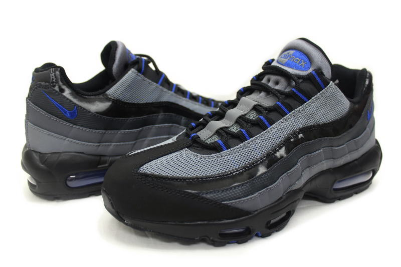Nike Blue Og 97 Black D6d77 Best Max Db636 Sneakers Air Jd kXPTiOZuwl