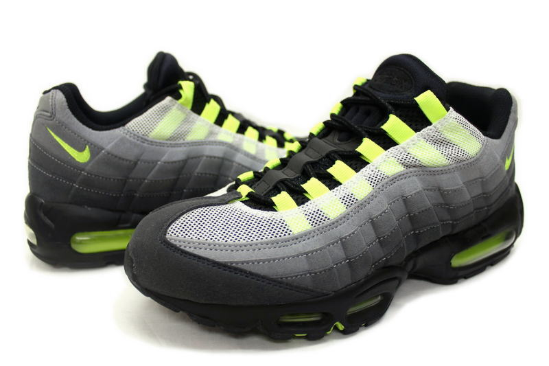l 'auc soleaddict rakuten mercato globale: nike × mita scarpe air