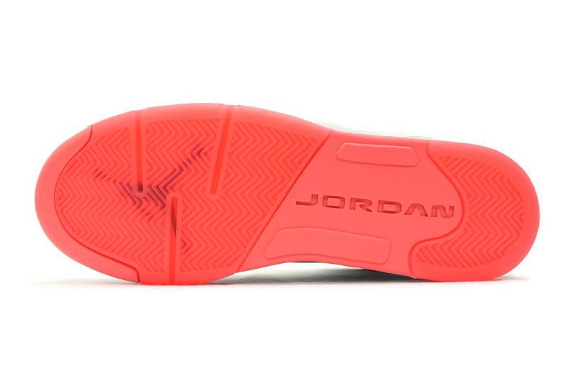 2c9065140fb ... NIKE AIR JORDAN 5 RETRO GG HOT LAVA 440892-018 Nike Air Jordan 5 retro