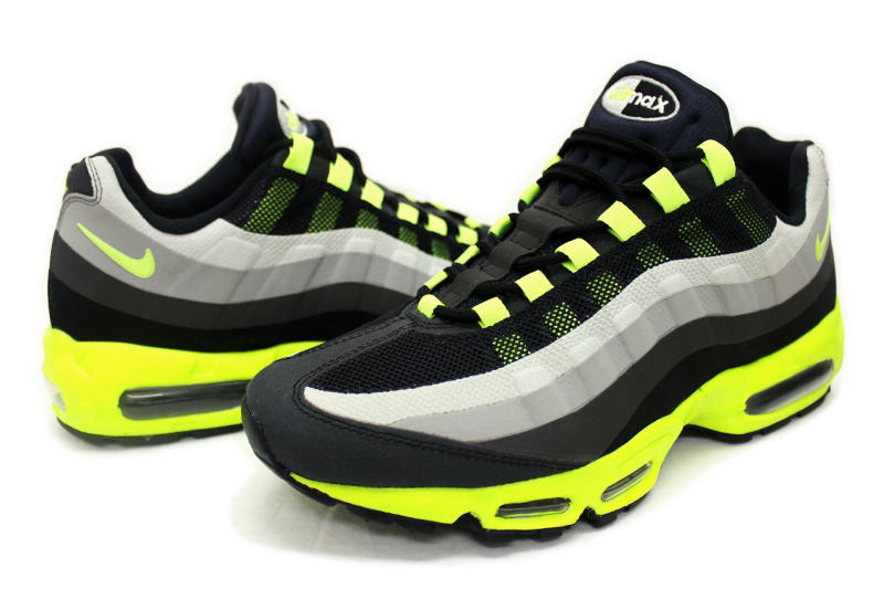 NIKE AIR MAX 95 NO SEW GREY×VOLT 616190 070耐吉空氣最</p>                     			</div> </div> 		  				</div> 				 		    		<!-- tab-area-end --> 	</div> 	<!--bof also purchased products module--> 	