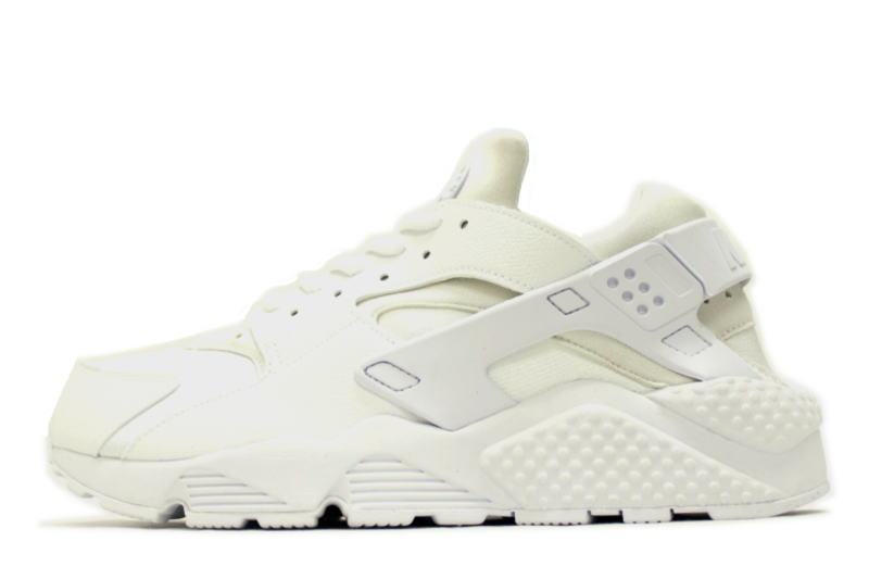 NIKE WMNS AIR HUARACHE RUN white   white 634835-009 Womens Nike Air  huarache run 5fb8801236