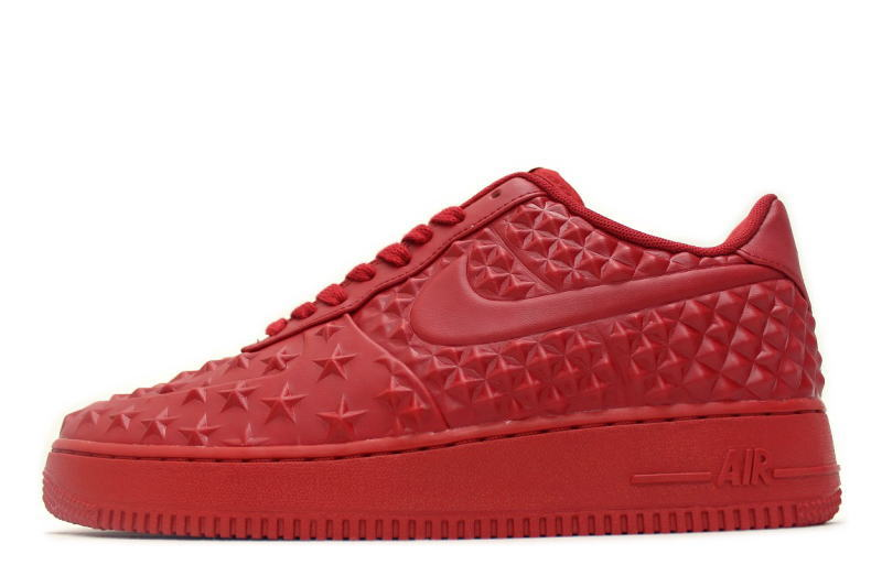 nike air force 1 red independence day ukraine