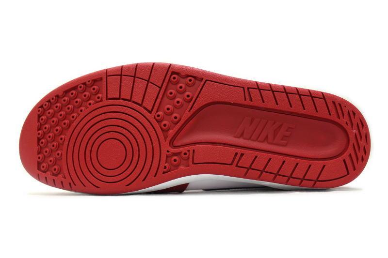 NIKE AIR JORDAN 1 HIGH THE RETURN CHICAGO 768861-601 Nike Air Jordan 1 hi  the return Chicago JORDAN 1.5 ec40a024d