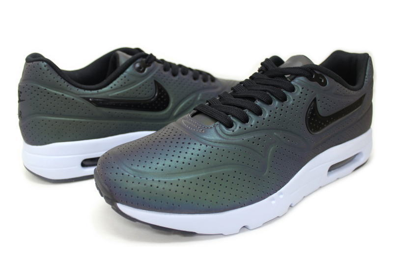 StHolographic Nike Iridescent Qs Morale Moire 200 Air 1 Ultra Iride Max 777428 1cTFK3ulJ