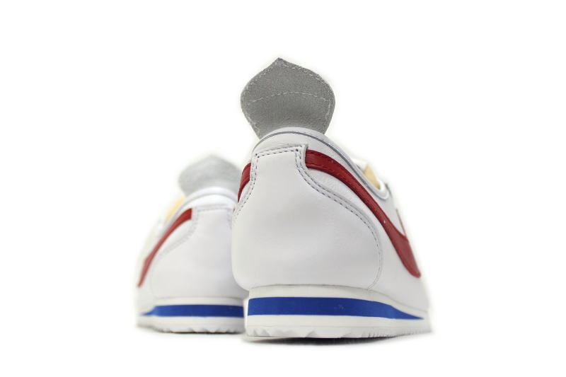 3f9ec59fd315 auc-soleaddict  NIKE CORTEZ   72 SP TRICOLORE 813031-164 Nike Cortez ...