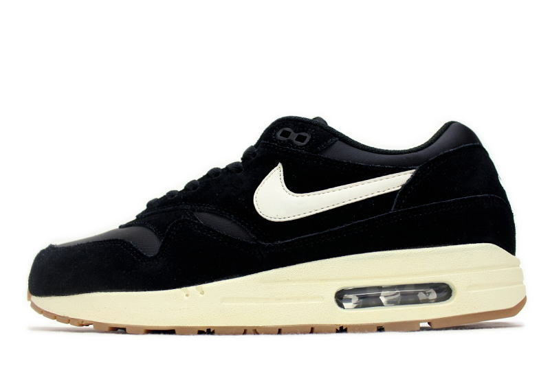 air max one essential