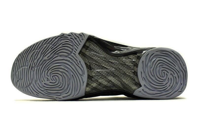 reputable site 14f57 c52d7 Black NIKE AIR JORDAN 23 x - 318376 001-red Nike Air Jordan 23