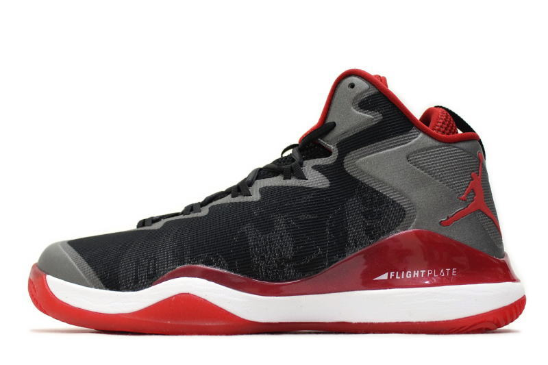 buy online f950d f9998 ... clearance nike jordan super. fly 3 x slam dunk 718154 005 nike jordan  super fly