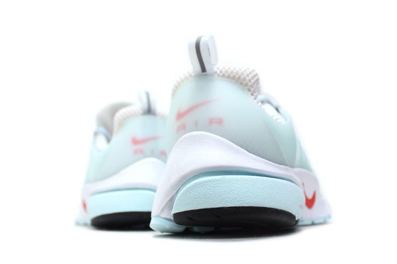detailed look ef01f 97f4e NIKE AIR PRESTO QS UNHOLY CUMULUS 789870-181 Nike Air Presto quick strike unholy  Cumulus