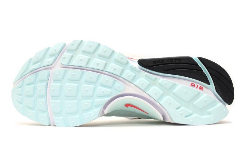 innovative design 18d1f 7c200 ... NIKE AIR PRESTO QS UNHOLY CUMULUS 789870-181 Nike Air Presto quick  strike unholy Cumulus