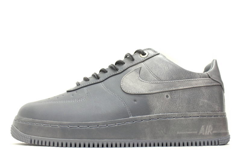 Buy > pigalle nike air force 1 56% OFF online