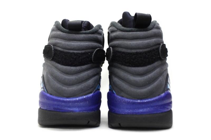 new product 84173 fb9c0 auc-soleaddict  NIKE AIR JORDAN AQUA 8 RETRO 305381-025 Nike Air Jordan  retro 8 Aqua 2015   Rakuten Global Market