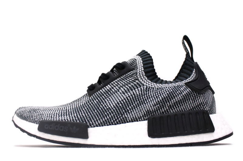 save off 6d9db 32085 ... where to buy adidas nmd runner pk r1 pack 2 core black s79478 adidas  enemdee 23351