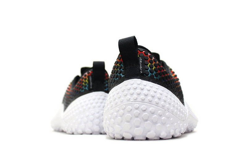 bfe539a6eaf4 NIKE X CONCEPTS FREE TRAINER 1.0 PREMIUM THERMAL 837023-001 Nike concepts  free trainer 1.0 thermal
