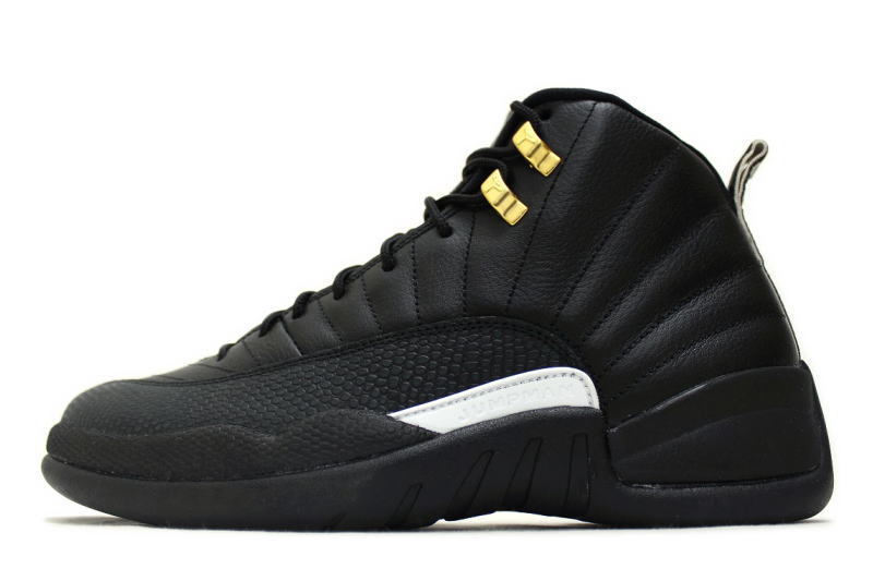 1cbd50e39cd NIKE AIR JORDAN 12 RETRO THE MASTER 130690-013 Nike Air Jordan 12 retro the  ...