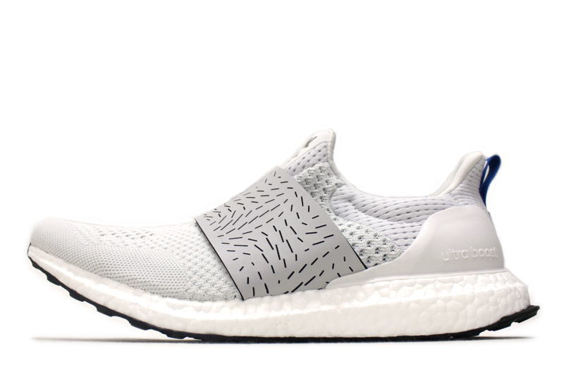 online retailer 74aad bb2eb italy adidas consortium boost w w. w. wood wood af5779 adidas consortium  ultra boost ultra boost womens